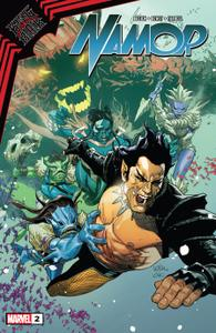 King in Black - Namor 002 (2021) (Digital) (Zone-Empire