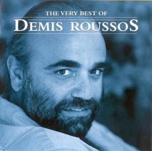 Demis Roussos - The Very Best Of (Repost)