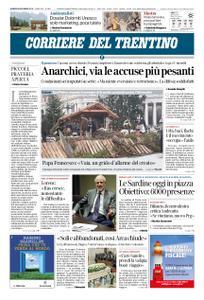 Corriere del Trentino – 06 dicembre 2019
