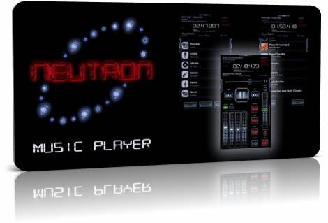 Neutron Music Player 1 88 1 (All Versions) / AvaxHome