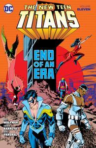 The New Teen Titans v11 (2020) (digital) (Son of Ultron-Empire