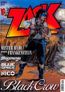 Zack Neu - 141 - 2011-03