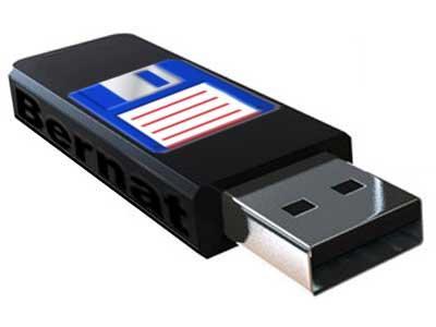 Portable TotalCommander 7.0 RC1 MultiLang