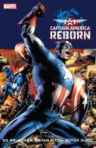 Captain America - Reborn (2012) (Digital) (F) (TLK-EMPIRE-HD