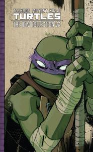 Teenage Mutant Ninja Turtles - The IDW Collection v04 (2017) (Digital) (danke-Empire