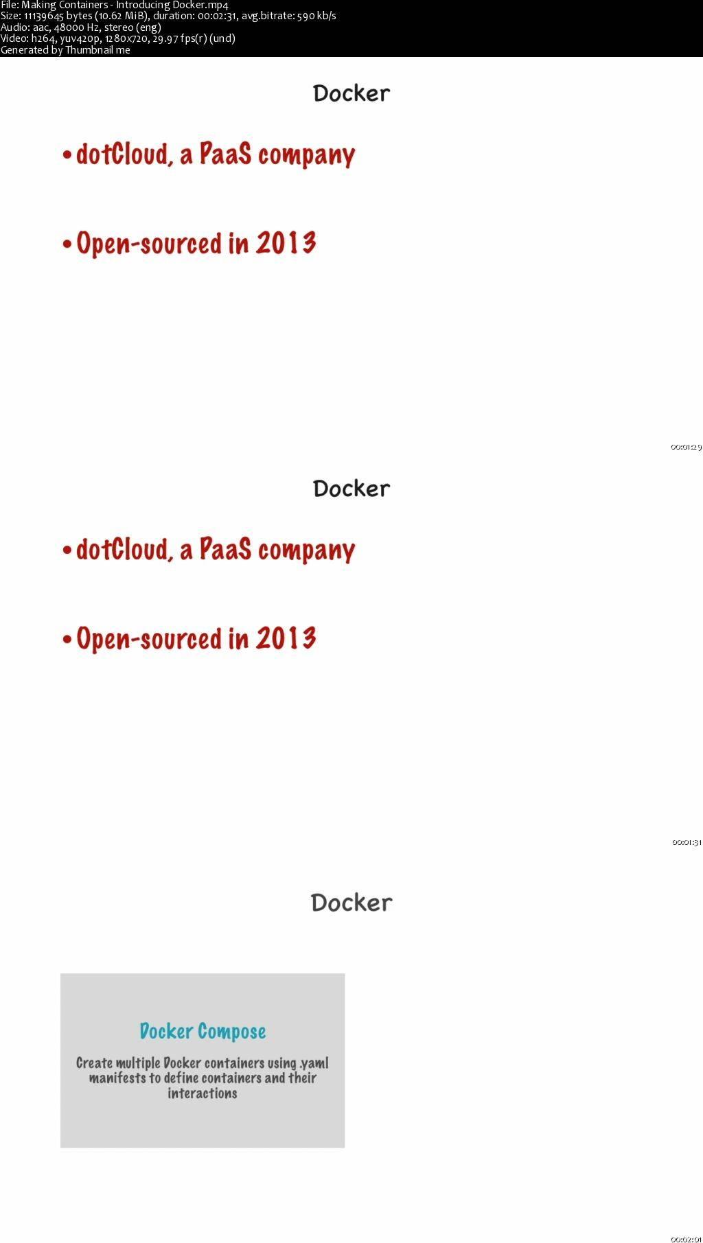 dca avaxhome docker certification introduction