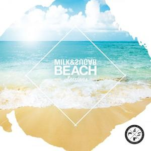 VA - Milk and Sugar Beach Sessions 2019 (2019)
