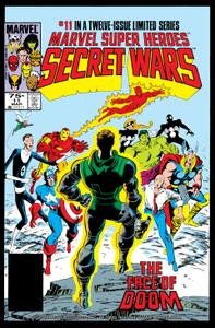 Marvel Super-Heroes Secret Wars 11 (of 12) (1985) (digital) (Son of Ultron-Empire