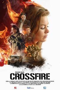 Crossfire (2016)