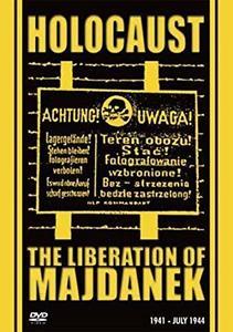 Chronos-Film - Holocaust: Concentration Camps - Majdanek (2005)