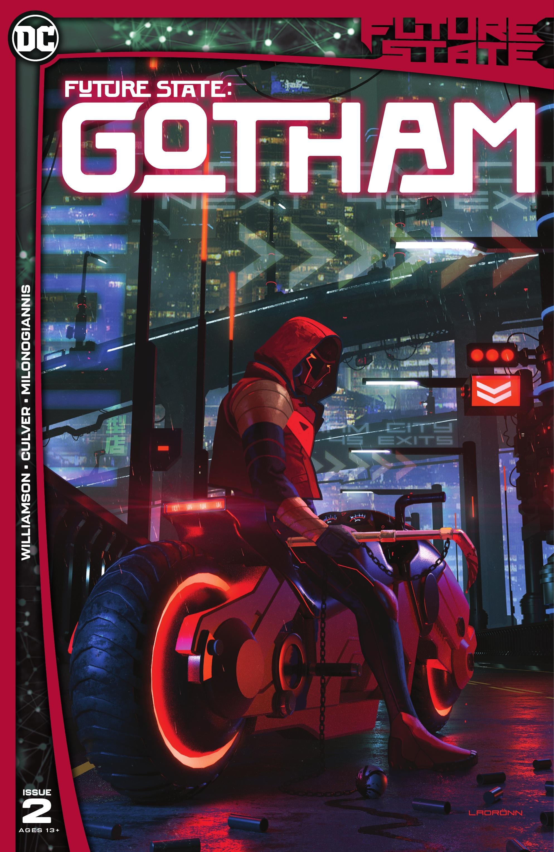 Future State - Gotham 002 (2021) (Digital) (Zone-Empire