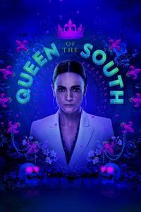 Queen of the South S04E07