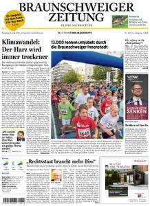 Peiner Nachrichten - 22. Juni 2019