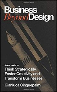 Business Beyond Design