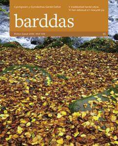 Barddas – December 2018