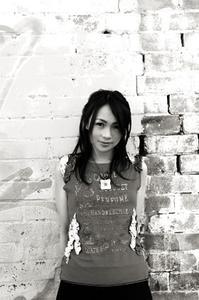 Mariko Nagai - Collection (1987-2007)