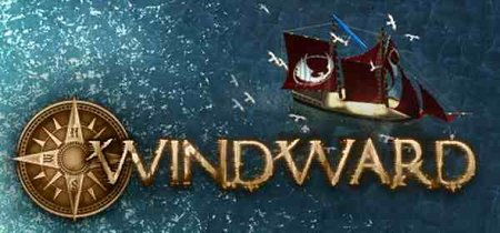 Windward v1510291 For Android