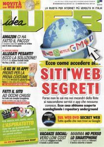 Idea Web - Giugno 2019
