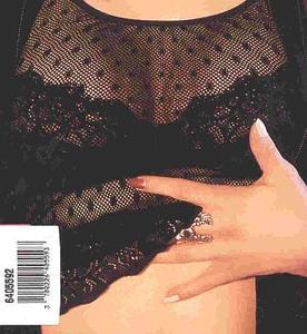 Jeanne MAS - Les amants de Castille (Réedit 2005) Re-post