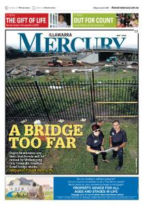 Illawarra Mercury - January 25, 2019