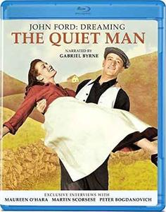 Dreaming the Quiet Man (2010)