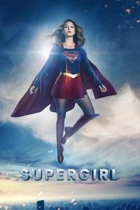 Supergirl S04E03
