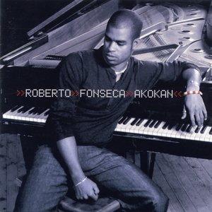 Roberto Fonseca - Akokan (2009) {Enja}