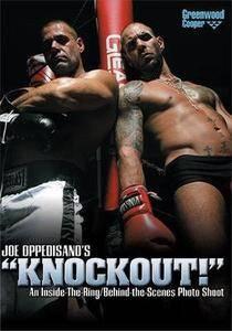 Knockout (2008)
