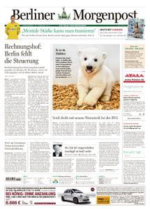 Berliner Morgenpost – 16. Februar 2019
