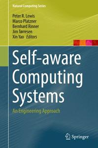 Self-aware Computing Systems: An Engineering Approach (Repost)