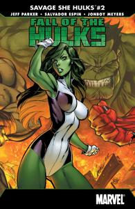 Fall of the Hulks - The Savage She-Hulks 002 (2010) (Digital) (Shadowcat-Empire