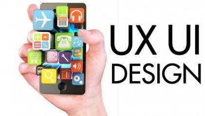 User Experience Design For Mobile Apps & Websites (UI & UX) (Updated)