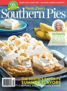 Cooking with Paula Deen Special Issues - May 01, 2017