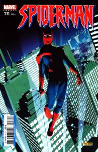 Spider-Man v2 - 076