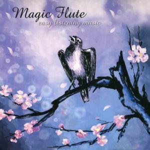 Antony Kalugin - Magic Flute (2006)