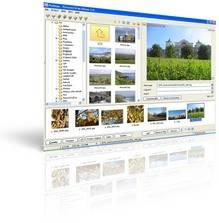 Pictures 2 Exe Deluxe v5.02