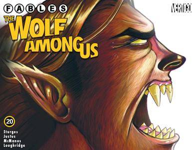 For comicnut - Fables - The Wolf Among Us 020 2015digital-Empire cbr