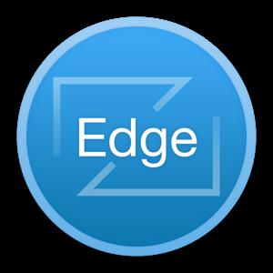 EdgeView 2.831