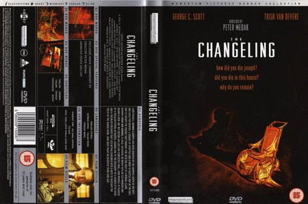 The Changeling (1980) [Re-Up]