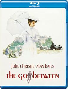 The Go-Between (1971)