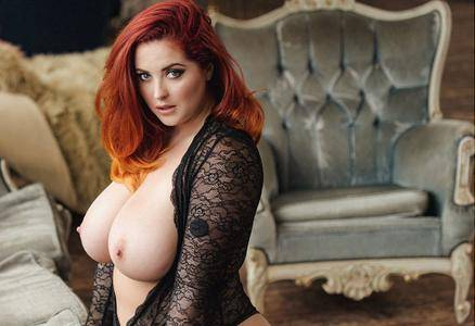 Lucy Collett - Page 3 girl December 3, 2016