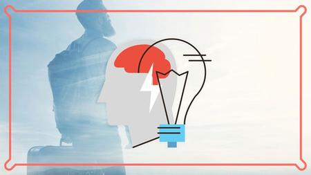 The Complete Creativity Course: Unleash Your Innovation Now!
