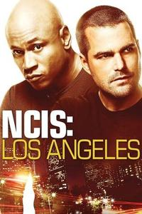 NCIS: Los Angeles S10E17