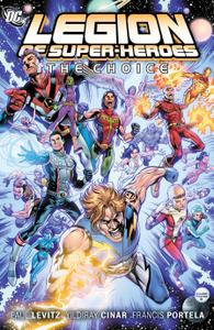 Legion of Super-Heroes v01 - The Choice (2011) (digital) (Son of Ultron-Empire