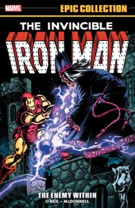 Iron Man Epic Collection v10 - The Enemy Within (2013) (Digital) (Zone-Empire
