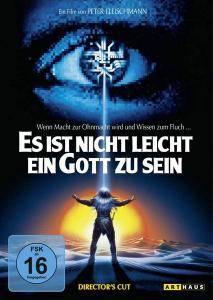 Es ist nicht leicht ein Gott zu sein / Hard to Be a God (1989)