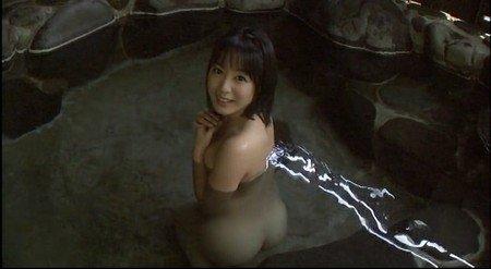 Young Animal(Yangu Animaru) - Storm 2 (1 February 2010)