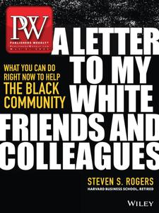 Publishers Weekly - May 03, 2021