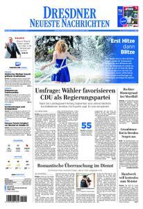 Dresdner Neueste Nachrichten - 18. Juni 2019