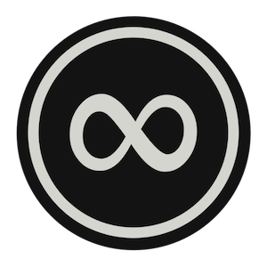 Flowstate 1.32 macOS